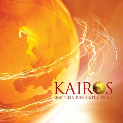 [The Kairos Course]